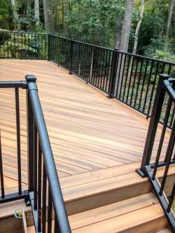 Charlotte-decks-and-porches-composite-decks-1