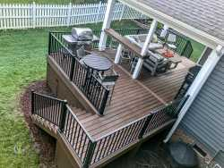 Charlotte-decks-and-porches-composite-decks-10