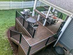 Charlotte-decks-and-porches-composite-decks-10