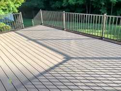 Charlotte-decks-and-porches-composite-decks-12