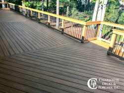 Charlotte-decks-and-porches-composite-decks-14