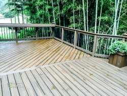 Charlotte-decks-and-porches-composite-decks-2