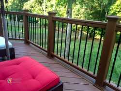 Charlotte-decks-and-porches-composite-decks-3