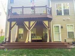 Charlotte-decks-and-porches-composite-decks-4