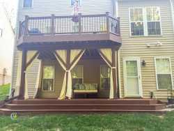 Charlotte-decks-and-porches-composite-decks-4