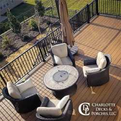 Charlotte-decks-and-porches-composite-decks-43