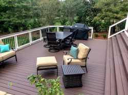 Charlotte-decks-and-porches-composite-decks-7
