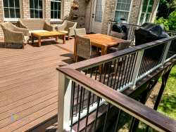 Charlotte-decks-and-porches-composite-decks-9