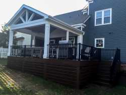 Charlotte-decks-and-porches-covered-porches-10