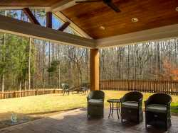 Charlotte-decks-and-porches-covered-porches-11