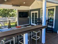 Charlotte-decks-and-porches-covered-porches-12