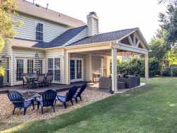 Charlotte-decks-and-porches-covered-porches-13