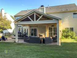 Charlotte-decks-and-porches-covered-porches-14