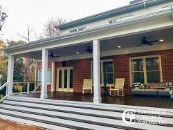 Charlotte-decks-and-porches-covered-porches-15