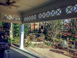Charlotte-decks-and-porches-covered-porches-3