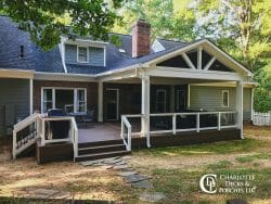 Charlotte-decks-and-porches-covered-porches-38