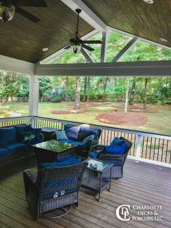 Charlotte-decks-and-porches-covered-porches-39