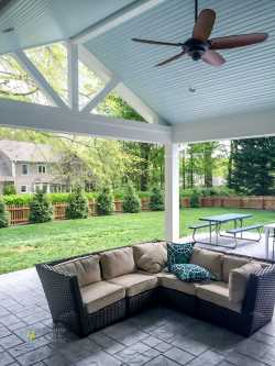 Charlotte-decks-and-porches-covered-porches-4