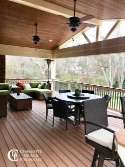 Charlotte-decks-and-porches-covered-porches-42