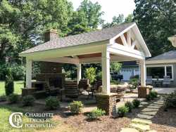 Charlotte-decks-and-porches-covered-porches-49