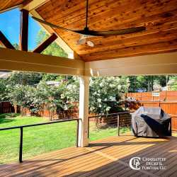 Charlotte_Decks_and_Porches_-_Covered_Porch_1