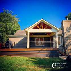 Charlotte_Decks_and_Porches_-_Covered_Porch_2