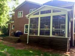 Charlotte-decks-and-porches-screened-porches-11