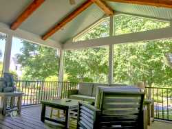 Charlotte-decks-and-porches-screened-porches-19
