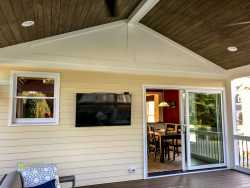 Charlotte-decks-and-porches-screened-porches-20
