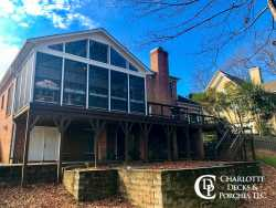 Charlotte-decks-and-porches-screened-porches-23