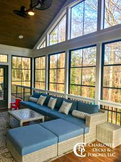 Charlotte-decks-and-porches-screened-porches-24