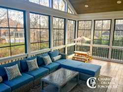 Charlotte-decks-and-porches-screened-porches-25