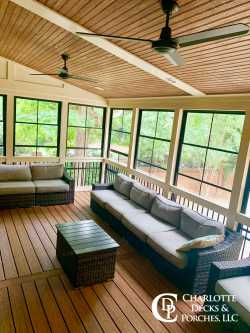 Charlotte-decks-and-porches-screened-porches-602