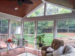 Charlotte-decks-and-porches-screened-porches-7
