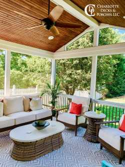 Charlotte_Decks_and_Porches_Screened_Porch